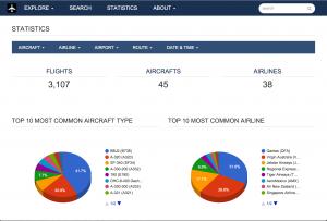 flightairmap_2