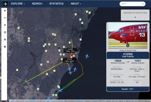 flightairmap_3